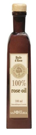 Rose Oil 100% natural oil