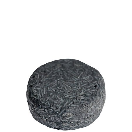 Pimento Wood for Men shampoo bar