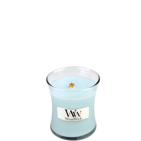 Pure Comfort Candle