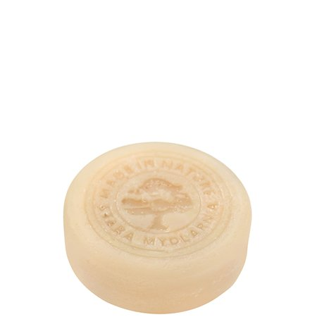 Sandalwood conditioner bar