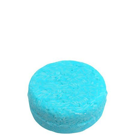 Scottish for Men shampoo bar