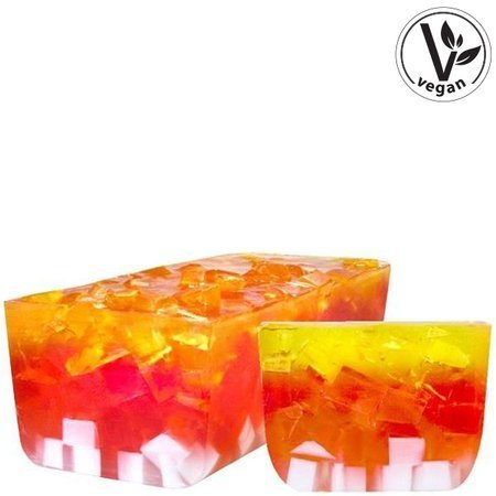 Soap Grapefruit & Bergamot SM-05