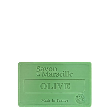 Soap Olive