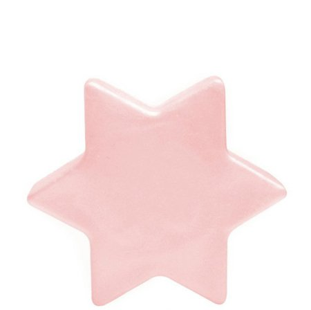 Soap Star pink