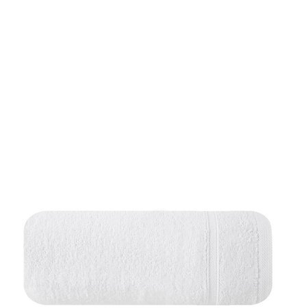 Towel Koli - white (01)