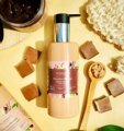 Chocolate Brownie body lotion
