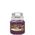 Moonlit Blossoms Candle